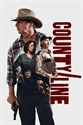 Picture of County Line DVD