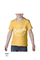 Picture of Gildan Toddler Softstyle T-Shirt