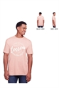Picture of Gildan Softstyle CVC T-Shirt