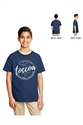 Picture of Gildan Youth Softstyle® T-Shirt