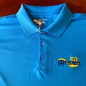 Picture of On Sale item - KKCC Polo Shirt
