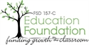 Picture of District 157-C Education Foundation