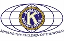 Picture of Kiwanis Club of Frankfort