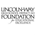 Picture of Lincoln-Way District 210 Foundation