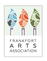 Picture of Frankfort Arts Association