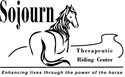 Picture of Sojourn Therapeutic Riding Center