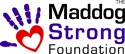Picture of The Maddog Strong Foundation