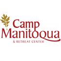 Picture of Camp Manitoqua