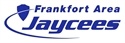 Picture of Frankfort Jaycees