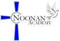 Picture of Noonan Academy