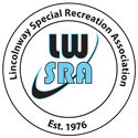 Picture of Lincolnway Special Recreation Association