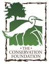 Picture of The Conservation Foundation