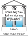 Picture of Lincoln-Way Area Business Women's Organization
