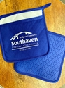 Picture of Silicone Potholder