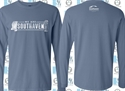 Picture of We Are Southaven Long Sleeve T-Shirt