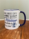 Picture of Southaven Mug