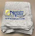 Picture for category NVCoC Logo Merchandise