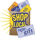 Picture of Nashoba Valley Gift Card