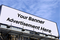 Picture for category Banner Ad