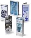 Picture of 2021 Required Pamphlets - FULL KIT (Spanish)