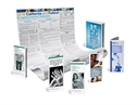 Picture of Paper Kit - ENGLISH