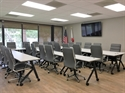 Picture of Conference Room Rentals