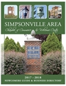 Picture of Simpsonville Relocation & Newcomers Guide