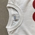 Picture of White Short Sleeve Tee