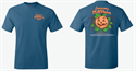Picture of 2020 Shirts (6-12 mth, 3T, Youth-Sm/Med/Lg, Adult-Sm/Med/Lg/XL/2X/3X)