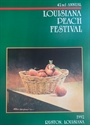 Picture of 1992 Poster, 42nd Annual
