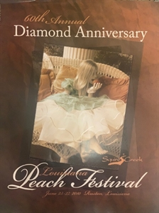 Picture of 2010 Poster, 69th Annual