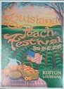 Picture of 2015 Poster, 65th Annual