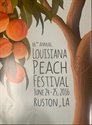 Picture of 2016 Poster, 66th Annual