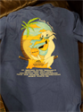 Picture of 2018 Shirt (2T & Adult Small)