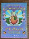 Picture of 2017 Poster, 67th Annual