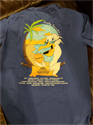 Picture of 2018 Adult Small Shirt