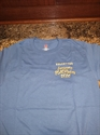 Picture of 2020 Volunteer Adult Shirt (Sm/Lg/XL)