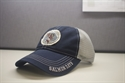 Picture of Salmon Days Hat