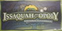 Picture of Issaquah Opoly