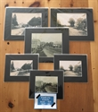 Picture of Historical Prints (Small)