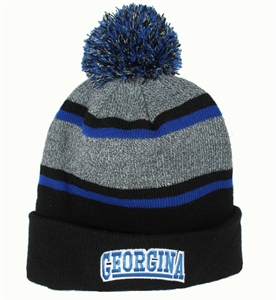 Picture of Georgina Hats