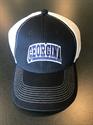 Picture of Georgina Baseball Cap #1
