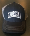 Picture of Georgina Baseball Cap #2
