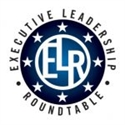 Picture of Donate to ELR 2021 Project: Raising Funds for Foster Youths