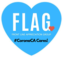 Picture of Donate to FLAG - Front-Line Appreciation Group