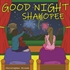 Picture of Good Night Shakopee Children's Book
