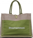 Picture of Tote