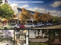Picture of Postcard Claremont Packing House