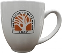 Picture of Claremont Mug
