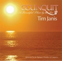 Picture of Tim Janis CD